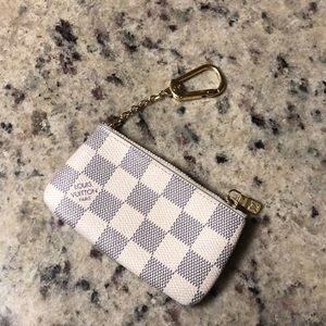 Authentic Louis Vuitton FIRM